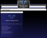 Bild VATAS Anlageberatung GmbH