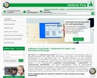 Bild Valdemar Krog GmbH