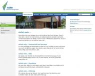 Bild Vater Operations GmbH
