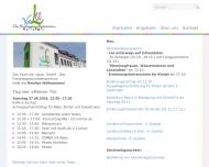 Bild vaLeo GmbH