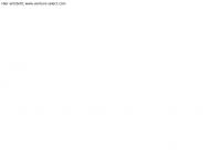 Bild Venture Select GmbH