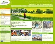 Bild Velociped GmbH & Co. KG