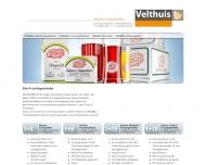 Bild Velthuis Fruchtsaft GmbH