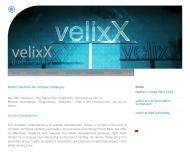 Bild velixx GmbH