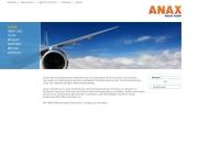 Bild ANAX Media GmbH