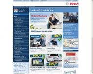 Bild Bosch Car Service Lenke Kfz-Technik e.K.