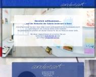 Bild andersart GmbH