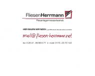 Fliesen Herrmann
