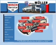 Bild Müller Johann GmbH & Co. KG