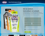 Bild Becker Distributions GmbH