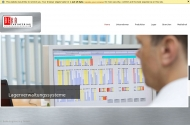 Bild Beka Engineering GmbH