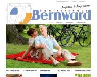 Bild Bernward Sanitätshaus OHG