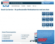 Bild Schultz Harry GmbH Autoelektrik