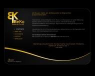BeKo GmbH Co. KG