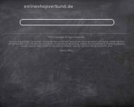 Bild Webseite Burmeister & Spittler Hamburg