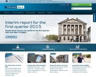 Bild Danske Bank A/S, Zweigniederlassung Hamburg