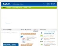 Bild DACOS Notdienstanlagen GmbH