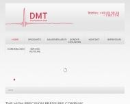 Bild DMT Druckmesstechnik GmbH