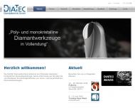 Bild DIATEC Diamanttechnik GmbH