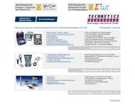 Bild Datenlogger + Messtechnik GmbH