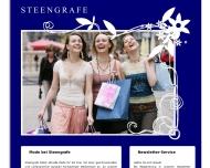 Bild BURO Textilhandels GmbH & Co.Steengrafe KG