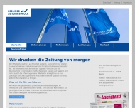 Bild BVZ Berliner Zeitungsdruck GmbH