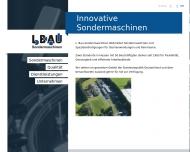 Bild Eckhardt & Hedderich GmbH