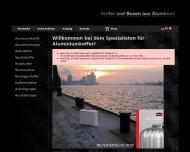 Bild EMBAGS Hamburg GmbH