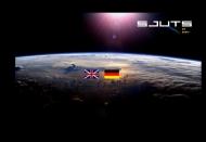 Bild Dr. Sjuts Optotechnik GmbH