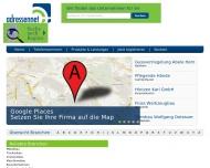Bild R. Schedel GmbH & Co. KG