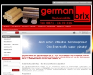 Bild GermanBrix GmbH