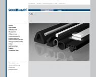 Bild Gummi-Busch GmbH & Co. KG