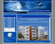 Bild MSG Maschinenbau und Service GmbH Ammendorf
