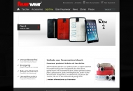 Bild Feuerwear GmbH & Co. KG