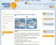 Bild FeCon GmbH