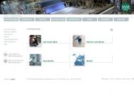 Bild MM Kartonvertrieb GmbH