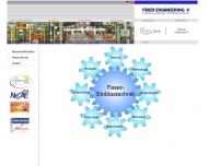 Website Fiber Engineering