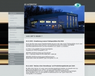 Bild SD Automotive GmbH