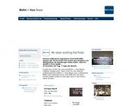 Bild Blohm + Voss Repair GmbH