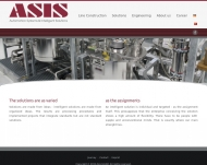 Bild ASIS GmbH Automation Systems & Intelligent Solutions