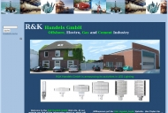 Bild R & K Handelsgesellschaft mbH