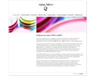 Bild Ripac-Labor GmbH