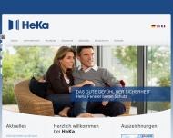 Bild Heka-Energy-Vertriebs GmbH & Co. KG