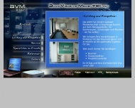 Bild AVM-Tec GmbH