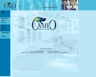 Bild CAMEO Kunsthandel GmbH