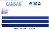 Bild CANSAN GmbH
