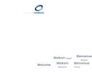 Bild Cantillana Services GmbH