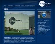 Bild Cargoround GmbH