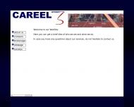 Bild Careel Shipping (Hamburg) GmbH