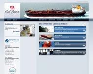 Bild Carl Büttner Shipmanagement GmbH